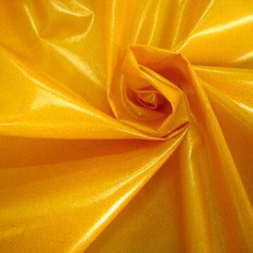 210t nylon fabric(wj-pt-3)