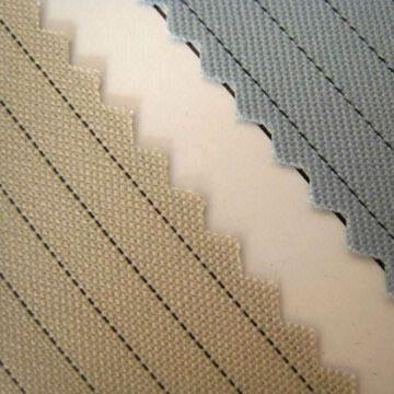 polyester oxford fabric(wj-pt-4)