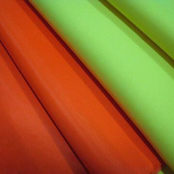 polyester oxford fabric(wj-pt-6)