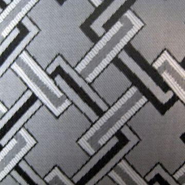 Jacquard Oxford Fabric(wj-pt-7)