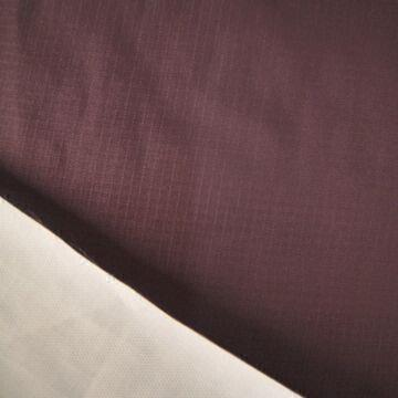 nylon fabric(wj-pt-8)