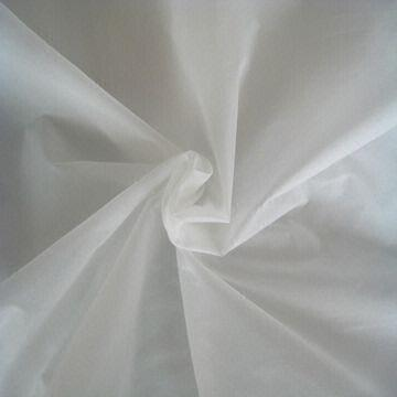 nylon fabric (wj-pt-9)