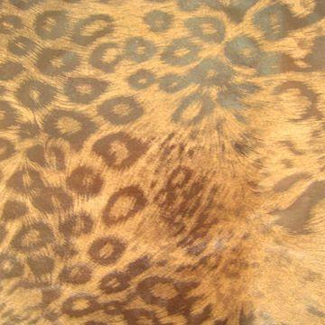 polyester suede fabric (wj-pt-13)