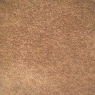 polyester suede fabric(wj-pt-14)