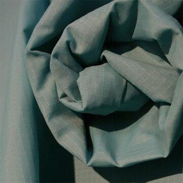 breathable nylon fabric(wj-fh-1)