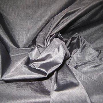 ultrathin nylon fabric (wj-fh-5)