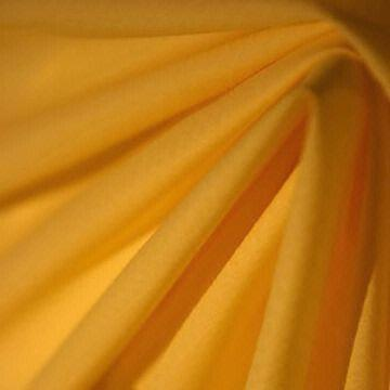 breathable nylon fabric(wj-fh-6)