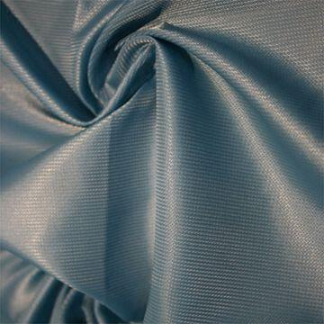 220t breathable nylon fabric(wj-fh-7)