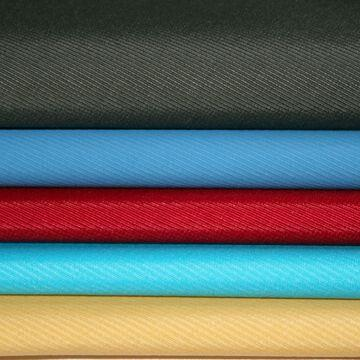 nylon fabric (wj-pt-16)
