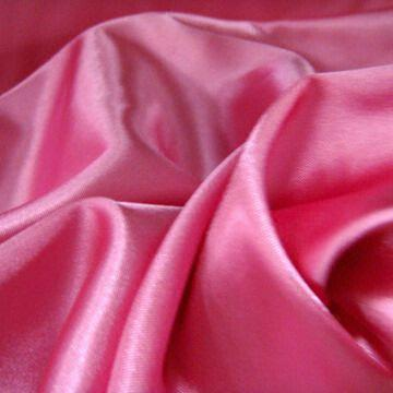 satin fabric(wj-fh-21)