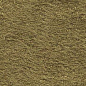 polyester suede fabric (wj-pt-22)