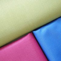 polyester oxford fabric(wj-zt-1)