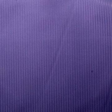 Yarn Dyed Fabric (js-sh-5)