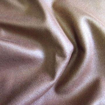 suede fabric(js-sh-12)
