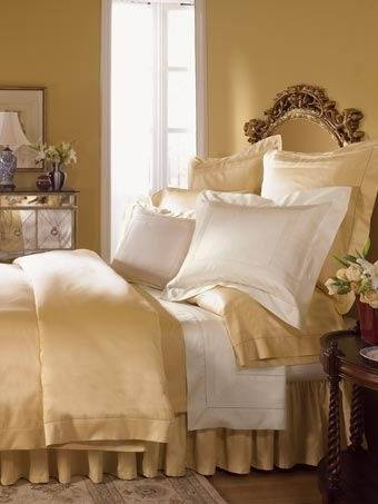 pure silk bedding set(wj-cxpz-10)