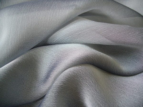 two tone chiffon fabric(wj-wsy-26)