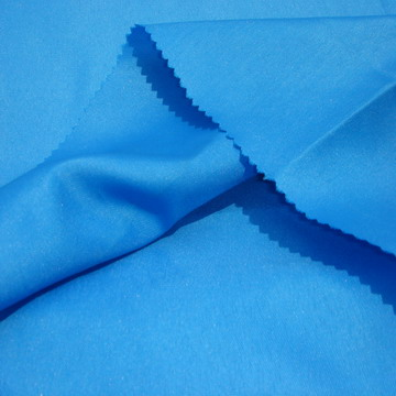 Polyester Oxford fabric(wj-fh2-9)