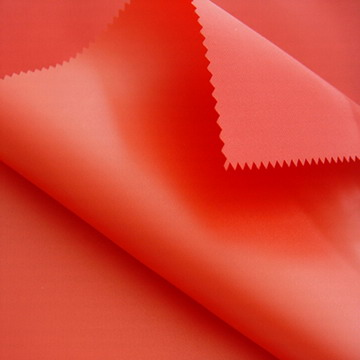PU Coated Oxford Fabric(wj-fh2-12)
