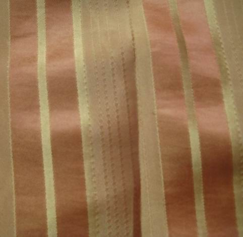 curtain fabric(wj-lf-1)
