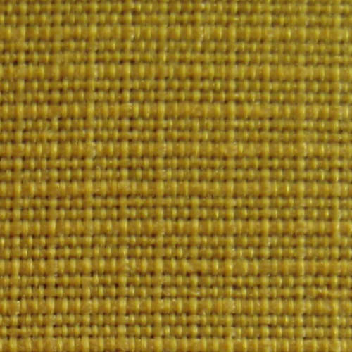 nylon taslon fabric(wj-lf-5)
