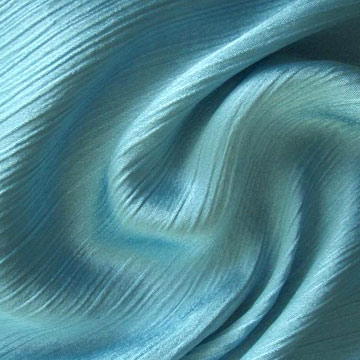 satin fabric(wj-lf-7)