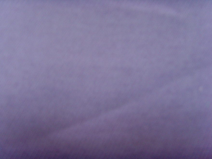 bamboo fabric(wj-jd-2)