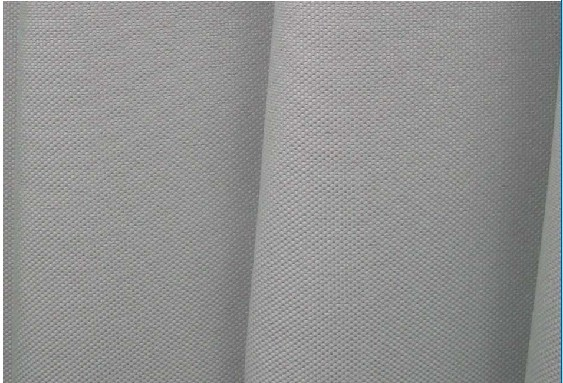 recycled fabric(wj-tc-2)