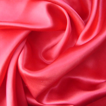 pure silk fabric(wj-wsy-2)