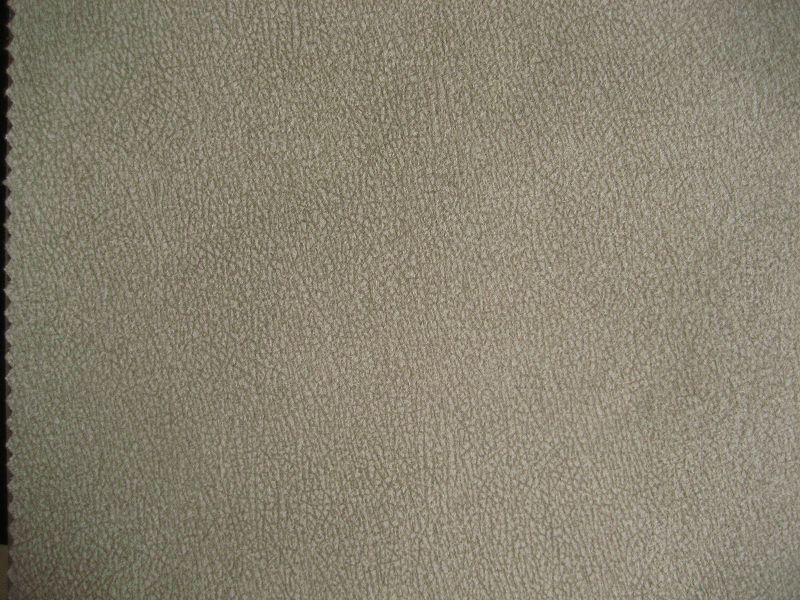suede fabric(xs-11)