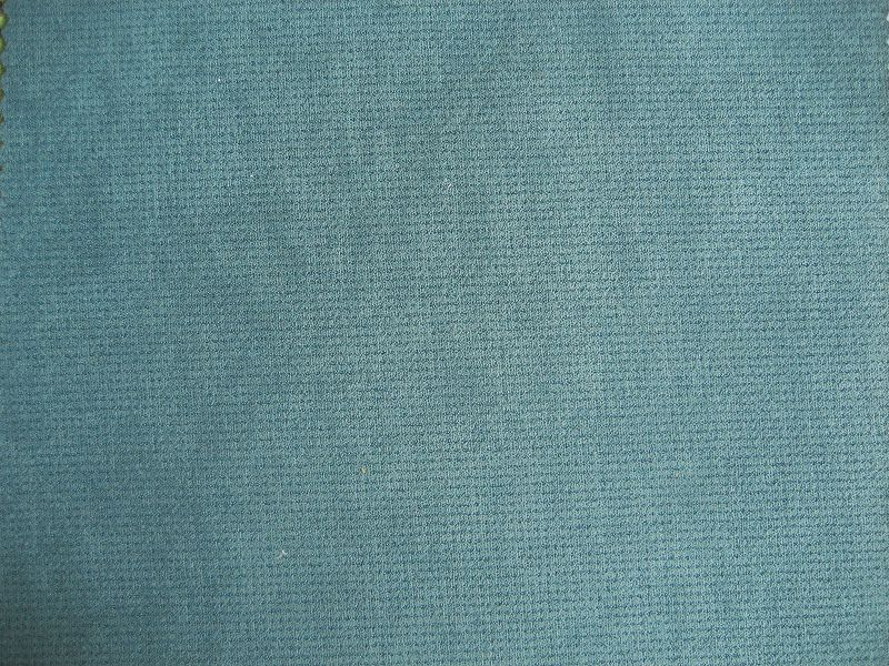 suede fabric(xs-12)
