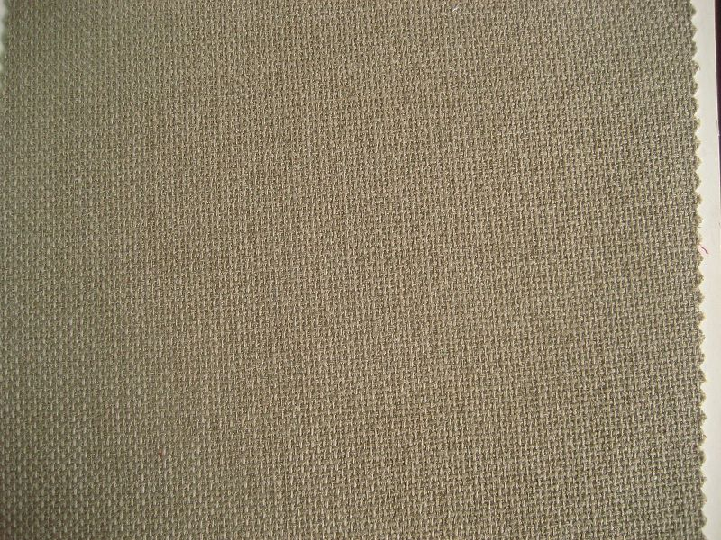 suede fabric(xs-17)